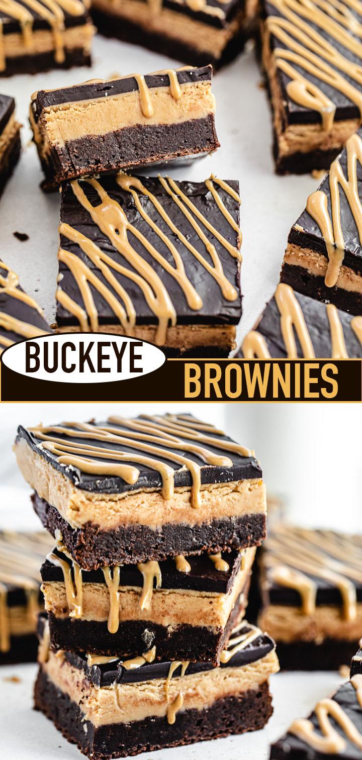 long pin image for buckeye brownies