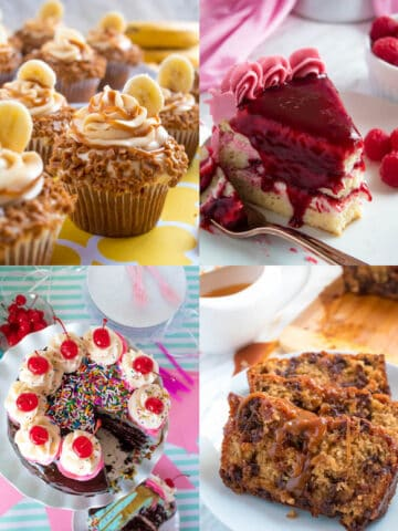 The Ultimate Guide on How to Start a Food Blog!